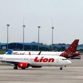 Lampu dan AC Mati, Penumpang Lion Air di Bandara Soekarno-Hatta Berhamburan Keluar