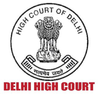 Delhi High Court Junior Judicial Assistant (Technical) Recruitment 2019