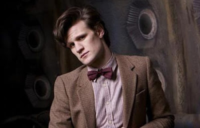 Matt Smith, Doctor Who, Eleventh Doctor, David Tennant, Steven Moffat, Doctor Who 50th anniversary special torrent, Doctor Who season 7 torrent, Matt Smith nude,