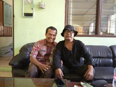Gigok Anuraga