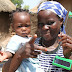 """UNFPA, Unite to Light Provide """"Light for Life"""" for Midwives in Humanitarian and Conflict Zones"""