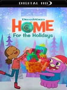 Nossa Casa – Especial de Fim de Ano 2017 Torrent Download – WEB-DL 720p e 1080p 5.1 Dublado / Dual Áudio