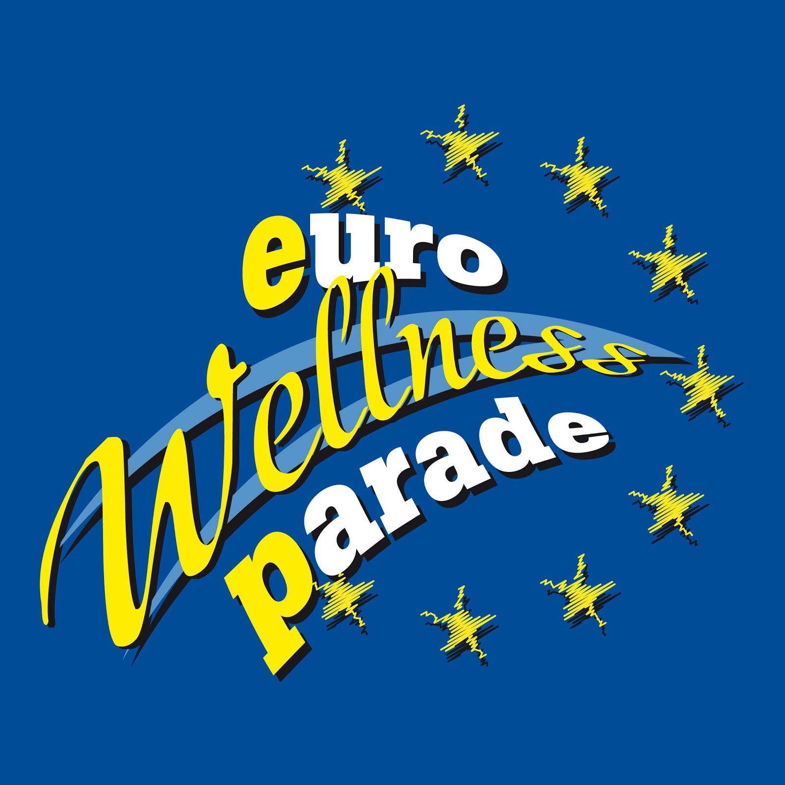 Collaboriamo con Euro WellNess