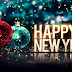 Happy New Year 2017 HD Wallpaper, Images and Pictures