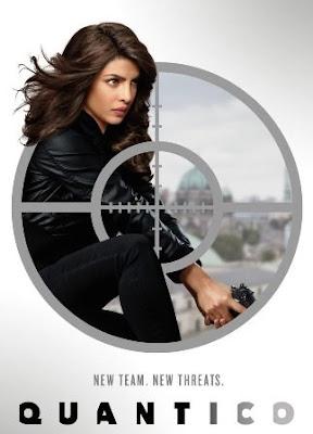 priyanka-chopra-unveils-quantico-teaser-poster