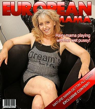 www mature nl