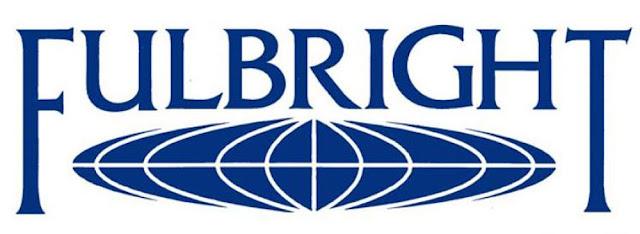 Beasiswa Fulbright Foreign League Teaching di Amerika 2019 S1
