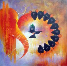 bhole baba wallpaper
