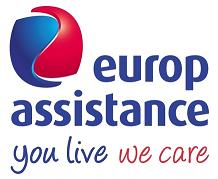 http://www.europ-assistance.es/