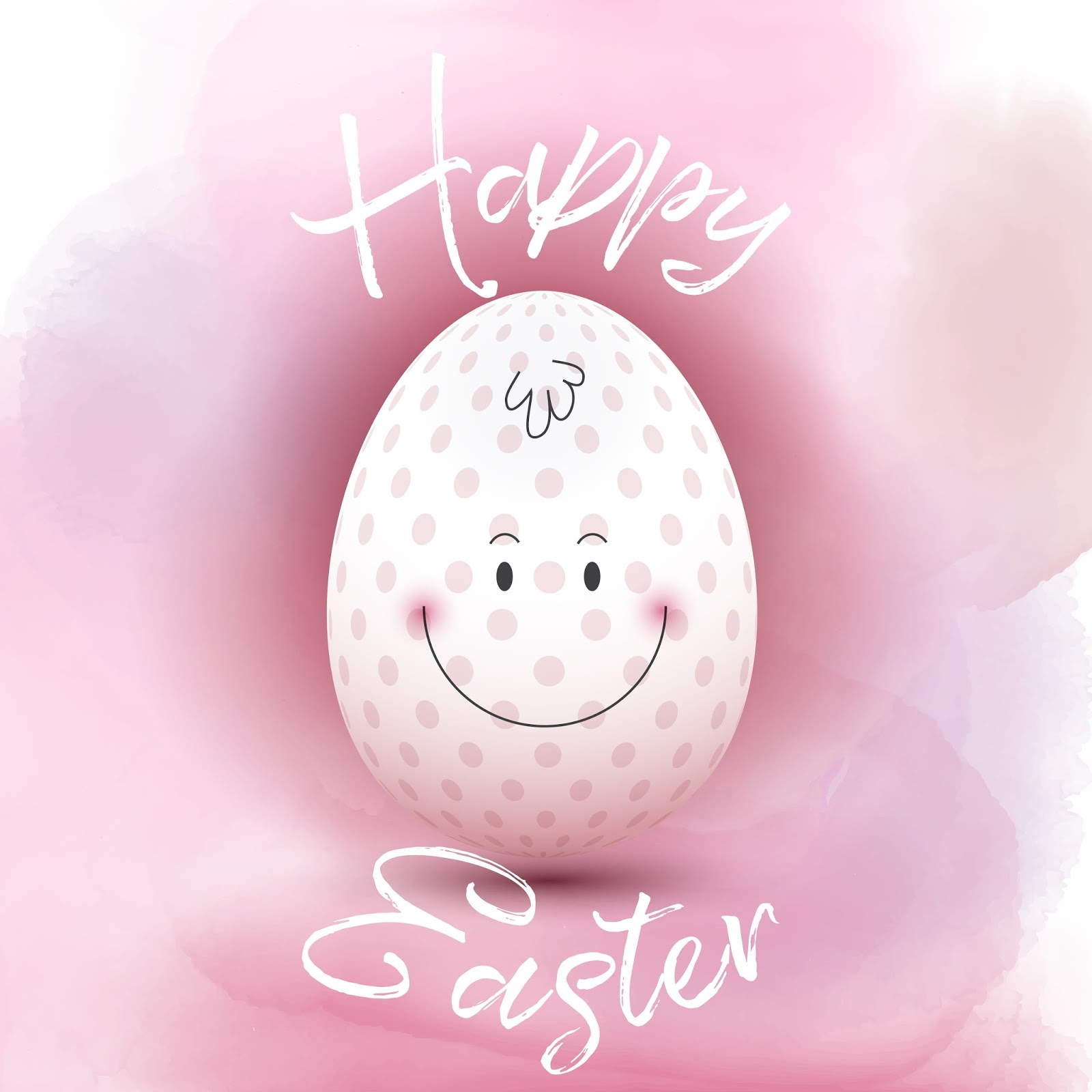 Happy Easter 2017 HD Wallpapers Images