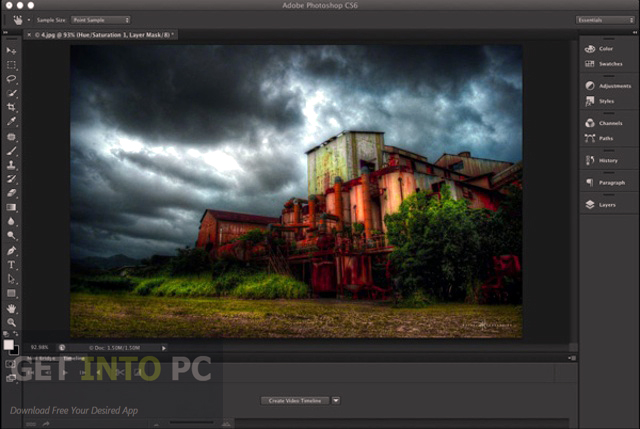 adobe photoshop cs6 free full download windows 7