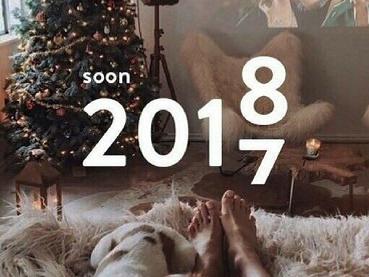 De 2017 à 2018.