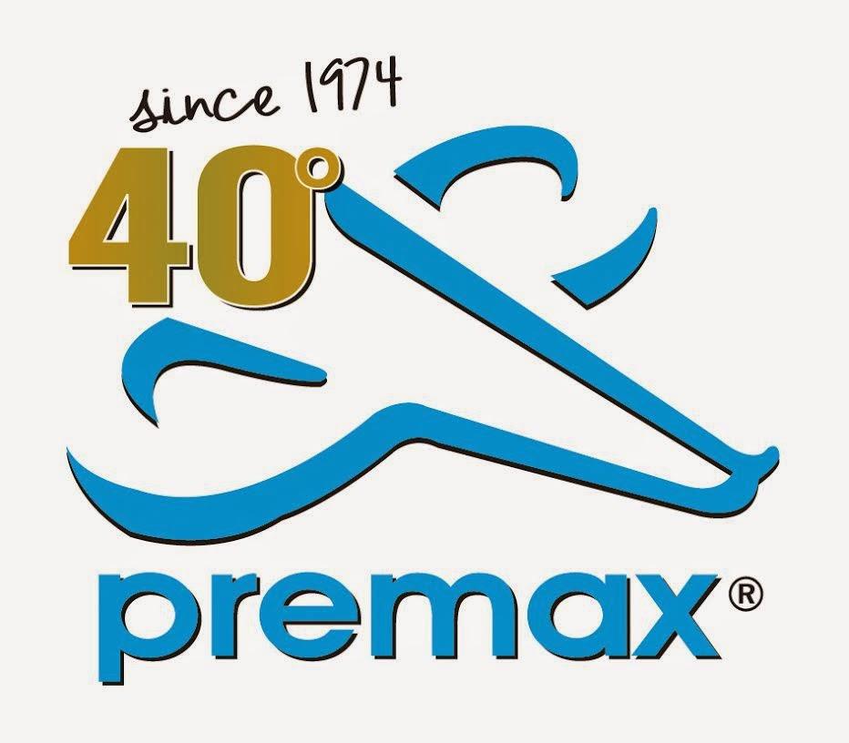 """"""" PREMAX forbicine per manicure Crystal """""""