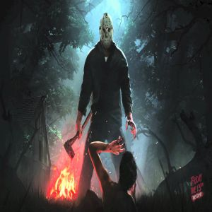 download friday the 13th pc game full version free