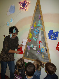 Cr che espace bambins - Atelier cuisine en creche ...
