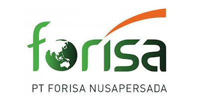 Lowongan Kerja Jobs : Operator Forklift, SAP Administrator, Group Head Production Lulusan Min SMA SMK D3 S1 PT Forisa Nusapersada