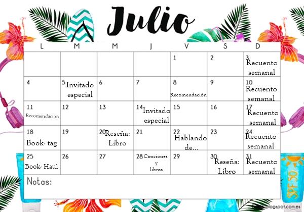 1000  ideas about Calendarios 2016 on Pinterest | Calendar ...