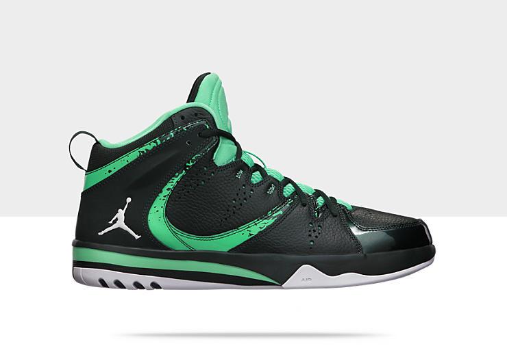 fccca122169b03 Nike Air Jordan Retro Basketball Shoes and Sandals!  JORDAN PHASE 23 ...