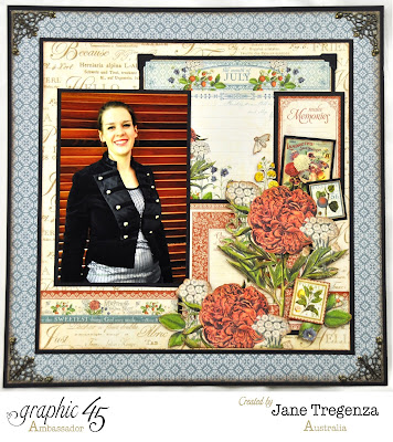 http://www.seriouslyscrapbooking.net.au/products/new-instore/july-double-layout