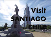 Visit Chile for Free at 10+ Popular Places in Santiago