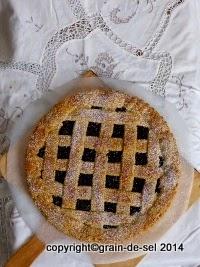 http://salzkorn.blogspot.fr/2014/11/crostata-di-catogna-prugna.html