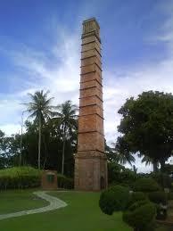 Menara Chimney