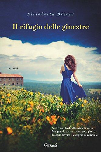 Dal Primo Piano Alla Soffitta: Romanzo (Classic Reprint) (Italian Edition)