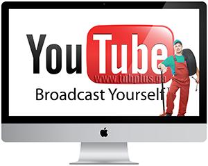 Tips Optimasi SEO Video Youtube Agar Banjir Trafik