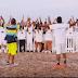VIDEO : Mr. Blue Feat JR - Siwezi (Official Video) || DOWNLOAD MP4