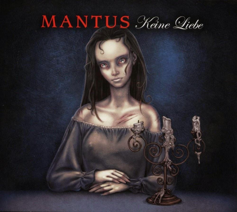 http://www.ulozto.net/xdT5QU87/mantus-2004-keine-liebe-cd-dvd-audio-320kbps-rar