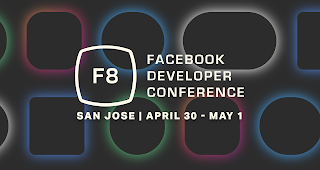 facebook, social media, social networking, How to Watch Live Streaming, How to, Live Streaming F8 2019, F8 2019 on Facebook, tech, tech news, news, Mark Zuckerberg, f8 2019,