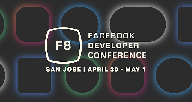 How to Watch Live Streaming F8 2019 on Facebook