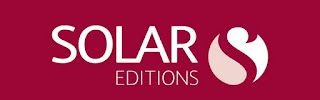 http://www.solar.fr/