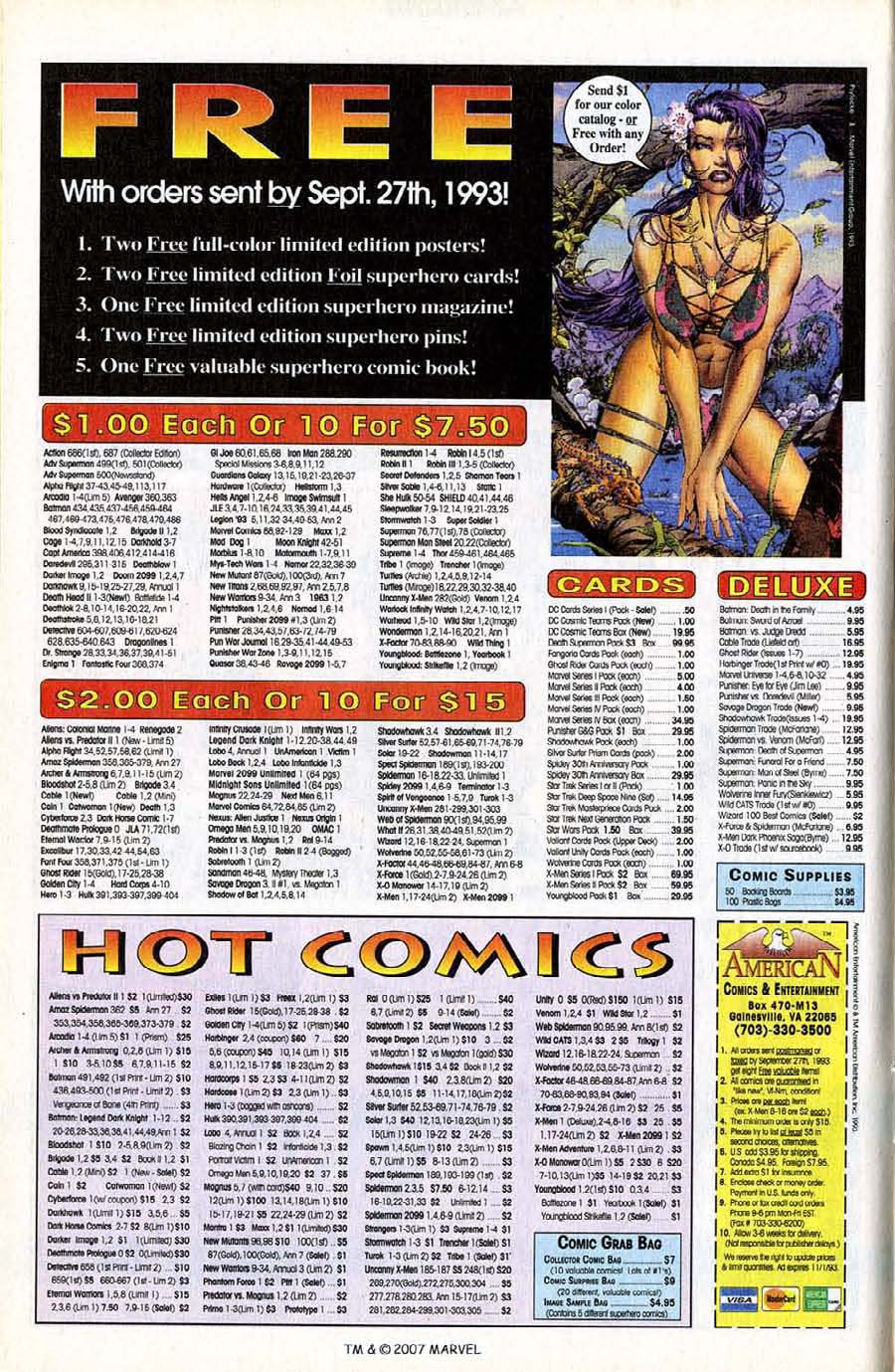 Read online Silver Surfer (1987) comic -  Issue #85 - 14