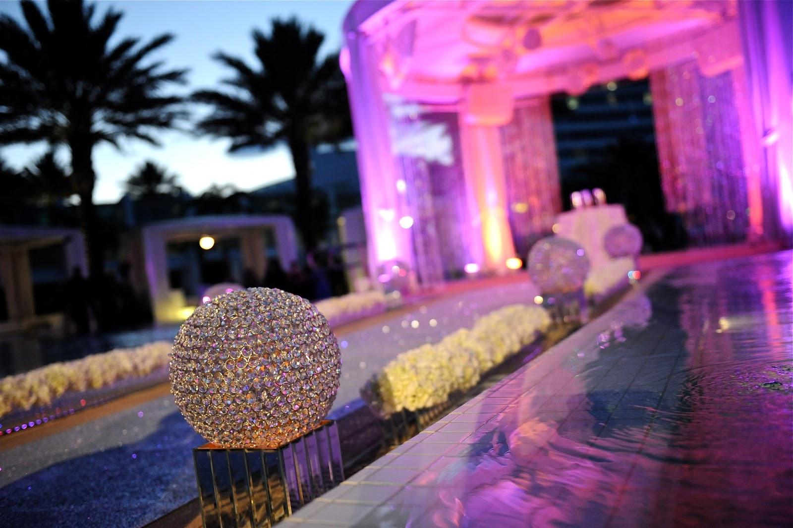 ceremony-aisle-decor-ideas-wedding-bling-dream-design- & Dream Design Weddings by Tiffany Cook : Ceremony Aisle Decor by ...