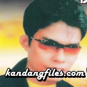 Boy Shandy - Bungo Cinto Dihati Putiah (Full Album)