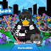 Penguin of the Week: Darkrai621