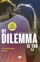 http://www.megustaleer.com/libro/my-dilemma-is-you-un-nuevo-amor-o-dos-serie-my-dilemma-is-you-1/ES0144792
