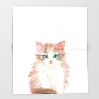 https://society6.com/product/little-kitten-wnk_throw-blanket#64=437