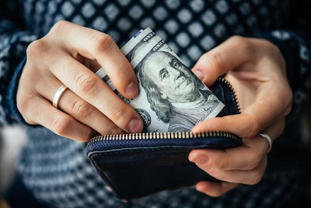 ara Menabung Dan Mengelola Keuangan Di Usia Muda