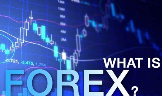 In The Past There Weren T Many Forex Trading For Beginners Type Courses But Now You Can Get Knowledge Even Free Learning Online