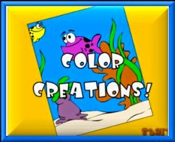 http://www.fun4thebrain.com/addition/coloringGameAdd.swf