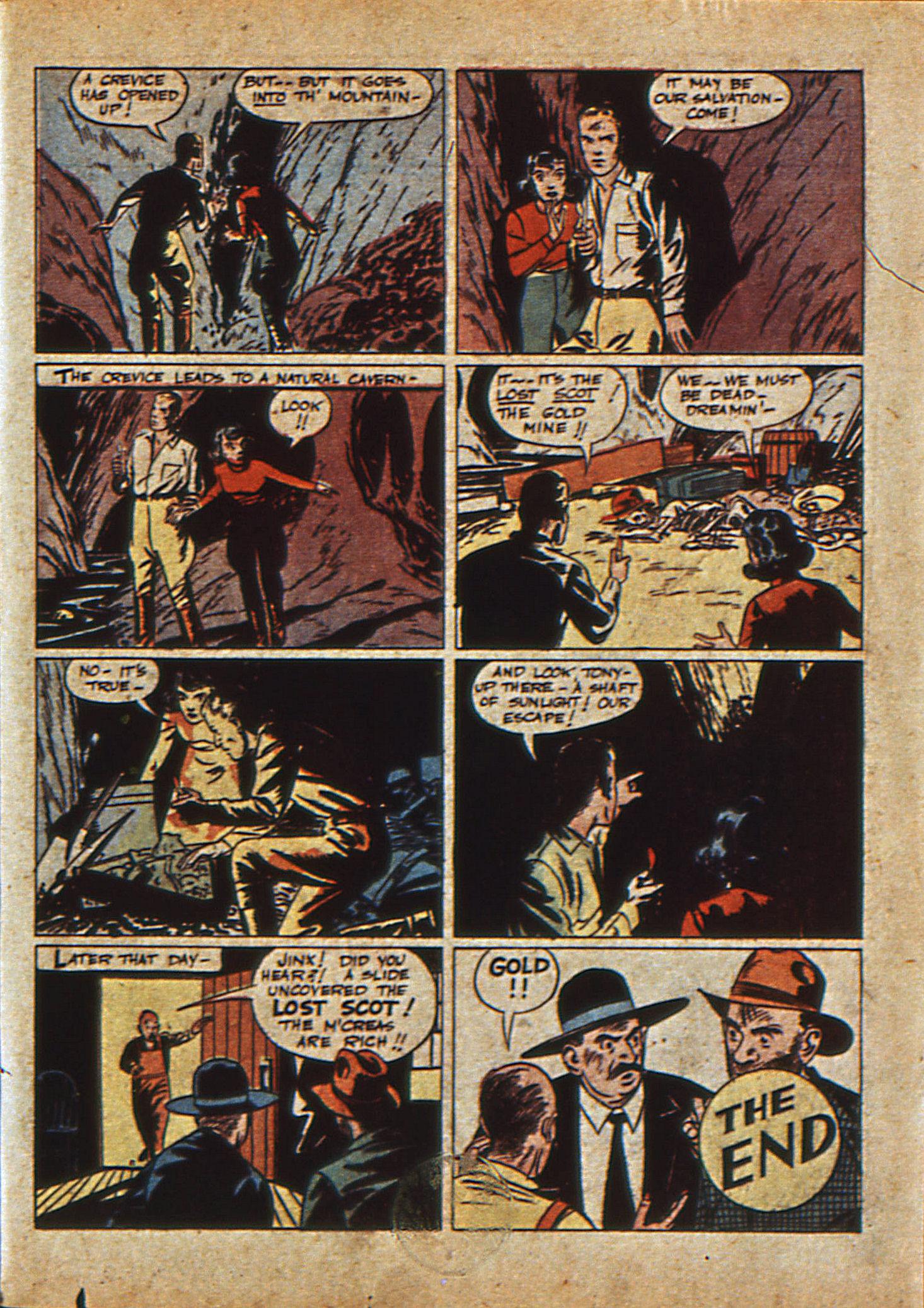 Action Comics (1938) 21 Page 52