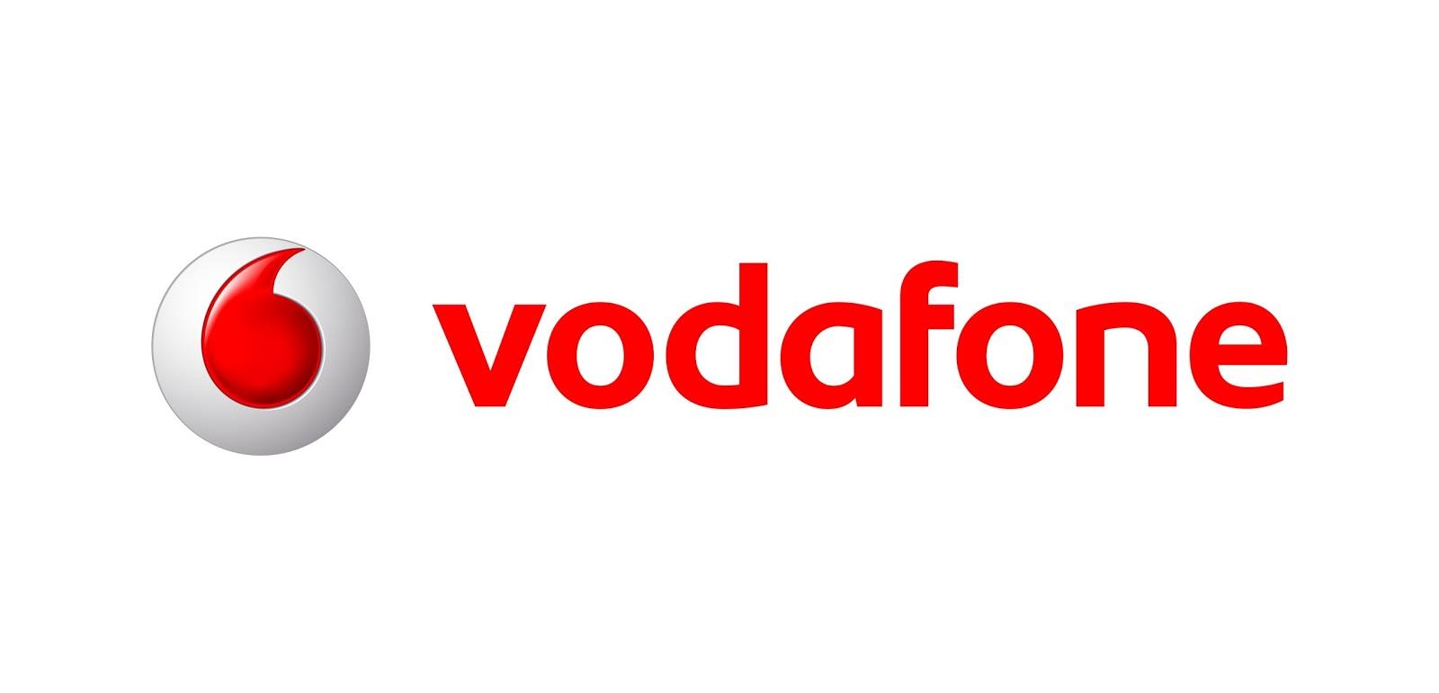 Vodafone group список советников форекс