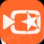 VivaVideo: Free Video Editor Full APK