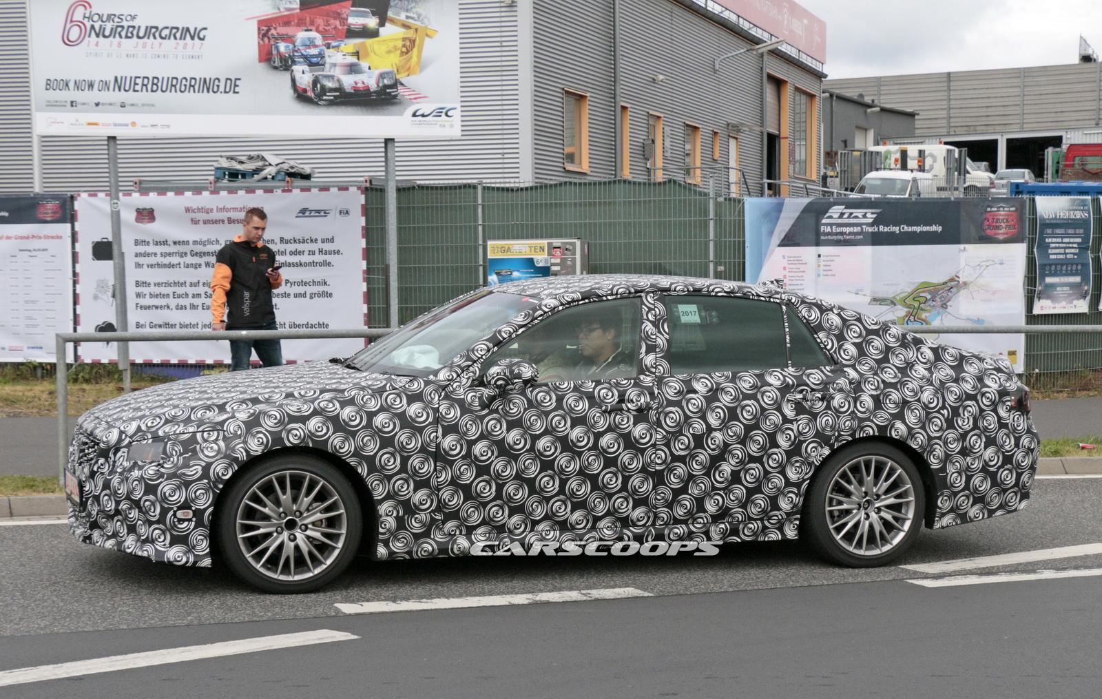 Lexus-GS-Scoop-07