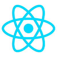 Learn React JSX  Tutorials with examples