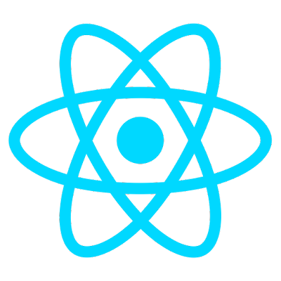React UUID Generate with examples