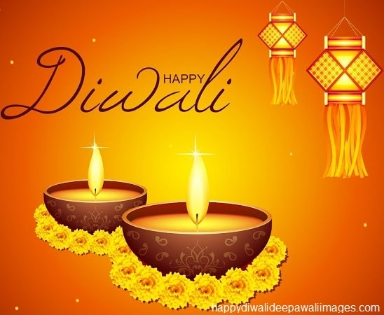 Free Happy Diwali Images 2017-Image-5