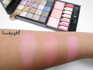 makeup-palette-for-beginner.jpg